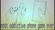 most addicting phone game by yatoim animations